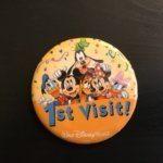Free Celebration Buttons